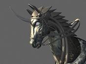 Cyborg Elf Wip-horsesometextures3.jpg