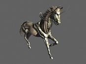 Cyborg Elf Wip-horsesometextures4.jpg