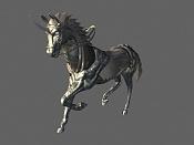 Cyborg Elf Wip-horsesometextures6.jpg
