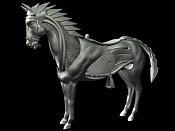 Cyborg Elf Wip-horsecyborg2.jpg
