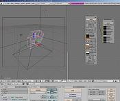 Blental: Mental Ray para Blender-mentalraysssstuff.png