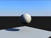 Blental: Mental Ray para Blender-skytest.jpg