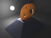 Blental: Mental Ray para Blender-mentalray_sss_test.jpg