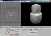 Blental: Mental Ray para Blender-catmull-clark.jpg