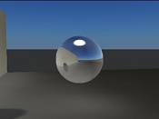 Blental: Mental Ray para Blender-error_in_sky.jpg