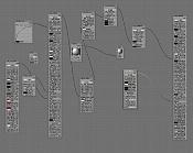 Blental: Mental Ray para Blender-pynodetest.jpg