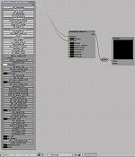 Blental: Mental Ray para Blender-architecturalnode.jpg