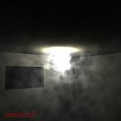 Blental: Mental Ray para Blender-mental_volume.jpg