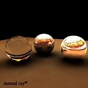 Blental: Mental Ray para Blender-mental_hdrillumination.jpg