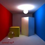 Blental: Mental Ray para Blender-mentalgi.jpg
