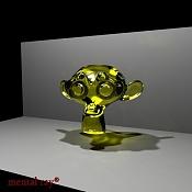 Blental: Mental Ray para Blender-mentalcaustics.jpg