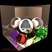 Blental: Mental Ray para Blender-mentaldgs.jpg