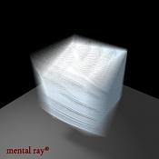 Blental: Mental Ray para Blender-mentalmotionblur.jpg