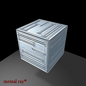 Blental: Mental Ray para Blender-mentalprojbump.jpg