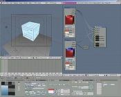 Blental: Mental Ray para Blender-mentalnodo.jpg