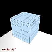 Blental: Mental Ray para Blender-mentaltexture.jpg