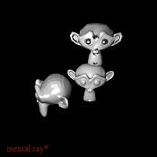Blental: Mental Ray para Blender-mentalsmoot.jpg