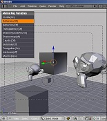 Blental: Mental Ray para Blender-variablecontrol.jpg