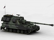 Vamos a texturar unos cuantos tanques de golpe-wipas-90acabando.jpg
