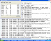Backburner render en red-error.jpg