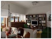 Servicios Graficos Cad-Renders-Imagenes 3D-estarcam2-bfinal.jpg