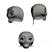 hola a todos-alienmuestra.jpg