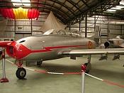 Haciendo el avion Saeta ha 200  para todo el que quiera apuntarse -dsc01563.jpg