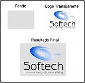 Sobreponer textura transparente-duda1.jpg