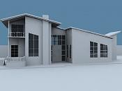 Busco tutoriales de Vray-render2low.jpg