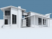 Busco tutoriales de Vray-render2low-targetdirectionallight.jpg