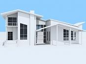 Busco tutoriales de Vray-renderfinal.jpg