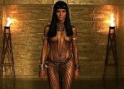 Isis, Diosa Egipcia-ancksunamun8.jpg