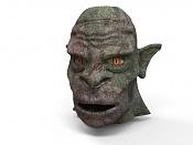 Orco head-8a.jpg