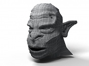 Orco head-9bb.jpg