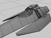 Nave espacial  practica de modelado -capt1.png