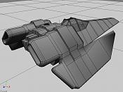 Nave espacial  practica de modelado -capt2.png