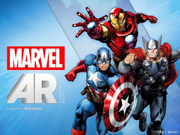 Comics Marvel con realidad aumentada-marvel_ar_art_1_610x458.jpg