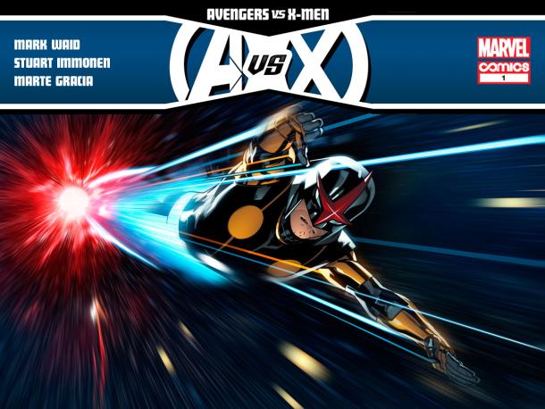 Comics Marvel con realidad aumentada-marvel_avx_infinite_comic_610x458.jpg