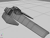 Nave espacial  practica de modelado -capt3.png