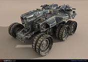 SciFi Vehiculo blindado pesado-scifi_hav_01.jpg