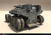 SciFi Vehiculo blindado pesado-scifi_hav_02.jpg