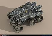 SciFi Vehiculo blindado pesado-scifi_hav_03.jpg