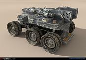 SciFi Vehiculo blindado pesado-scifi_hav_04.jpg