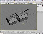Dreadnought Modificado-pie2.jpg