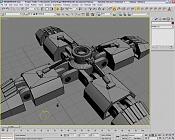 Dreadnought Modificado-pie.jpg