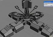 Dreadnought Modificado-testdreadnought3wire.jpg