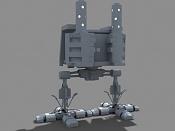 Dreadnought Modificado-test14.jpg
