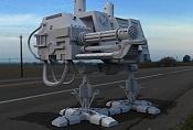 Dreadnought Modificado-test16.jpg