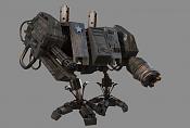 Dreadnought Modificado-testnuevomap.jpg