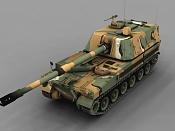 Vamos a texturar unos cuantos tanques de golpe-wipizq.jpg